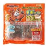Doggyman Chicken Steak 50pcs (#81495)